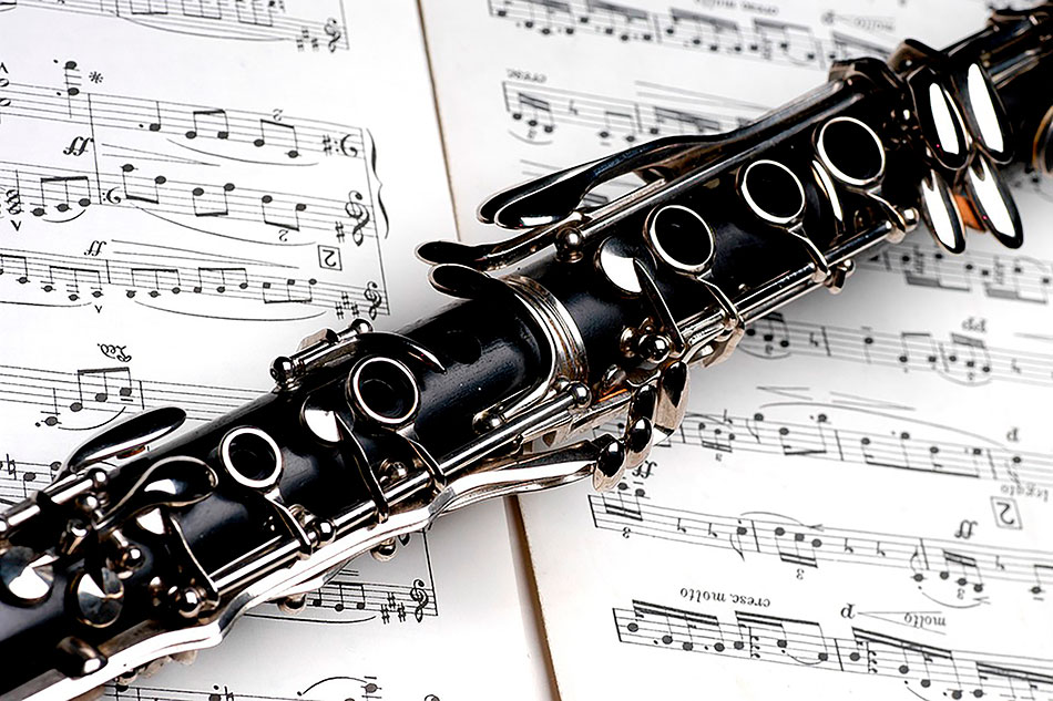 Open Day – Discover Music for Canberra